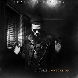 J  Cole - Visionz Of Home uploaded by MoneyMixtapes - Listen