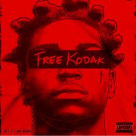 Free Cool