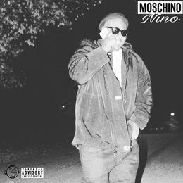 Nino Tarintino - Moschino Nino  Cover Art