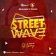 Street Wave Mixtape