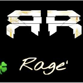 Rage'