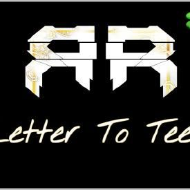 Letter To Teef