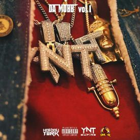 Boy Billionaire Feat. Hot Boy Turk - Jugg (Remix)