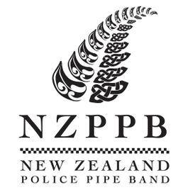 NZ Police - Medley - Worlds 2016