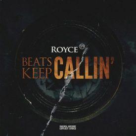Beats Keep Callin' (Freestyle)