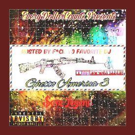 01. Ghetto America 3 Dollars & Choppers (Skit).mp3