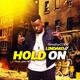 Hold On (Lindako)