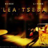 L-Tore - Lea Tseba Cover Art