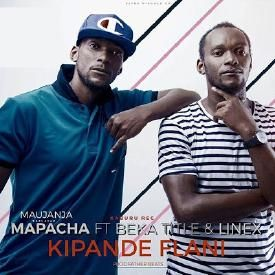 A detailed description of the kipande