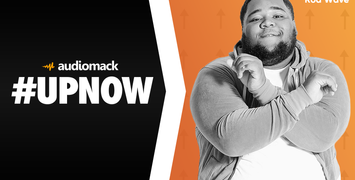 Audiomack Launches #UpNow Program Spotlighting Emerging Artists
