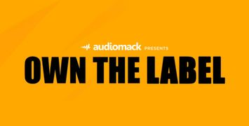 Introducing Own The Label, a Podcast Spotlighting Black Label Owners