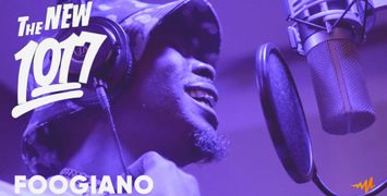 """Watch Foogiano Cover Gucci Mane's """"Classical"""" for 17 Bars with The New 1017"""