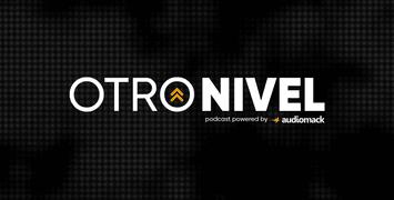 Audiomack Announces 'Otro Nivel' Latin Music Podcast