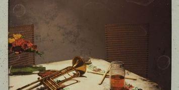 "Listen to Brasstracks' Kendrick Lamar Tribute ""Good Kid, Brass City"" on Audiomack"