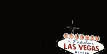 Listen to the Hometown Heroes of Las Vegas on Audiomack