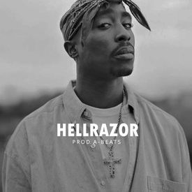 Hellrazor [ Remix ]