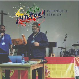 O que a Fé faz por nós e para nós - João Martins - 6ª Sessão - Sábado