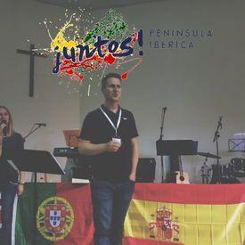 Revestidos de poder - André Shore - 7ª Sessão - Sábado