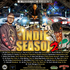 A i Productions Presents Indie Season 2