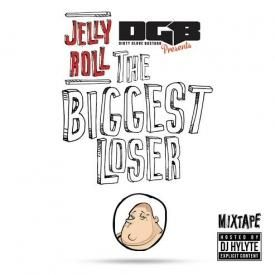 "Jelly Roll ""About Me"" (Feat. Rittz) (2014) [Prod. By Stoner]"