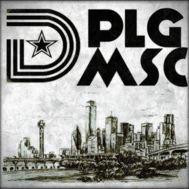 Og Gz Away Ft Dallas Dollars Mad Bradd