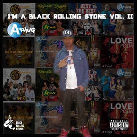 A-Thug - Im a Black Beatle (COVER)+ (PROMO USE