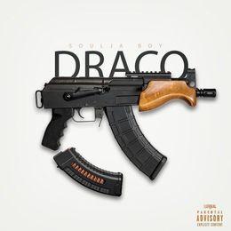 A1Bangerz - Draco Cover Art