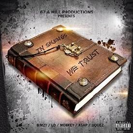 67-take-it-there-feat.-ld-monkey-dimzy-asap