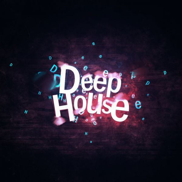 deejay ardy deep house set mix 2017 ft ae93