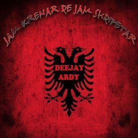 Albanian Music Mix 2017