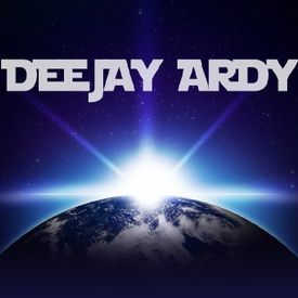 Electro house 2017 ardy uploaded by deejay ardy download for 93 house music