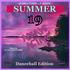 Summer 19(Dancehall Edition)