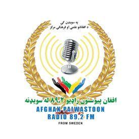 2017-04-09 afghan paiwastoon radio