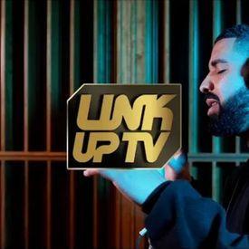 Behind Barz   Link Up TV