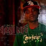 AAOMusic - Marl Jamal feat.Daniel Ray & A.T.M JEFF Cover Art