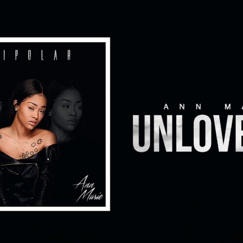 Feelings😩😩 a playlist by lawanna | Stream New Music on