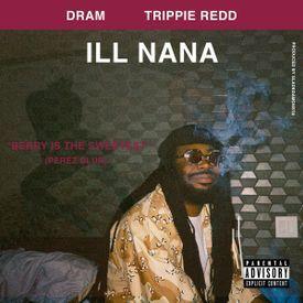 Ill Nana