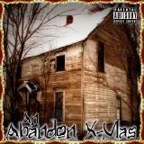 Abandon Records - An Abandon X~Mas Cover Art