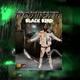 Black Bird (Official Audio)