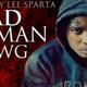 Bad Man Dawg - Raw Version