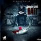 Bait (Official Audio)