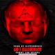 Am I illuminati - May 2015