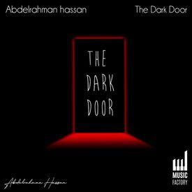 Still Alive By Abdelrahman Hassan Listen On Audiomack