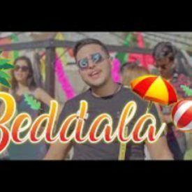 music mehdi mozayine beddala