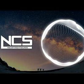 On & On (feat. Daniel Levi) [NCS Release]