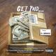 Dj Mowiz - Get Paid Mixtape