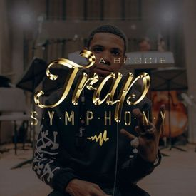 No Promises (Trap Symphony Mix)