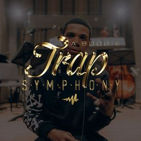 Say A (Trap Symphony Mix)