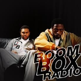 Best of Pete Rock & CL Smooth