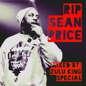 RIP Sean Price